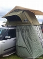 Camping roof tent(famaily)   5