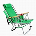 Backpack Beach Chair RN-BC20
