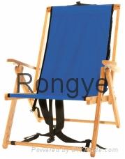 Backpack Beach Chair RN- BC06