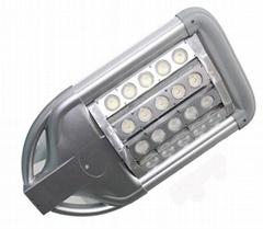 150w led street light 150W LED Street Light