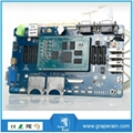 G210 Industrail PC Level Board Embedded