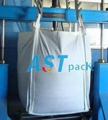 bulk bag for Polypropylene