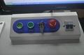 uv紫外激光打标机 5