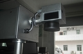 uv紫外激光打标机 3
