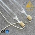 傢具油漆塗裝固化用UV固化燈  2
