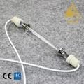 傢具油漆塗裝固化用UV固化燈  4