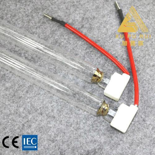 無影膠固化UV燈管 2