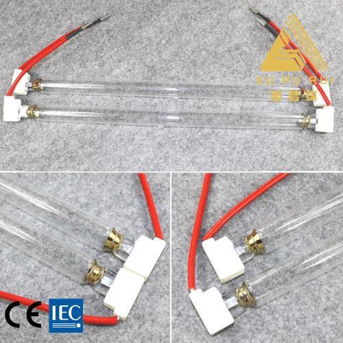 無影膠固化UV燈管 1