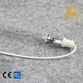 無影膠固化UV燈管 3