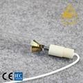 無影膠固化UV燈管 4