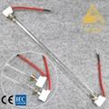 無影膠固化UV燈管 5