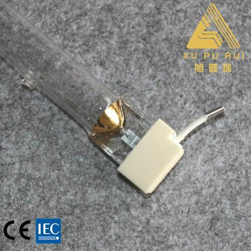 廠家供應油墨固化UV紫外線燈管 5