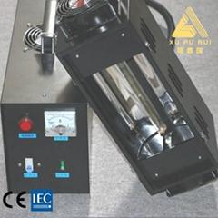 便携式手提UV固化机