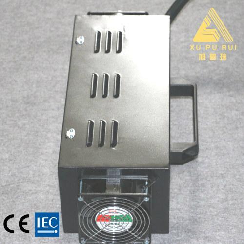 便攜式手提UV固化機 2