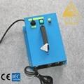 便攜式手提UV固化機 3