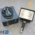 便攜式手提UV固化機 4