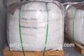DBDPO DECA (Decabromodiphenyl Oxide)