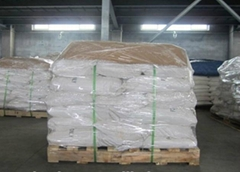 Melamine Cyanurate (MCA) CAS NO.:37640-57-6 with high quality