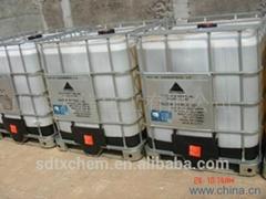 Zinc Bromide solid 98% C