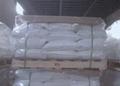 Potassium Bromide-Photo Grade