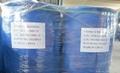 Lithium Bromide Liquid-air conditioning