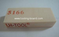 Tooling Boards