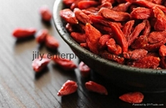 2015 China High Quality Ningxia Bulk Fresh Dried berry goji,wolfberry seeds