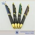 精美设计促销金属圆珠笔 3