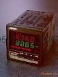 UPR800指示器