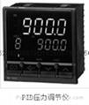 PID压力温度智能调节仪表