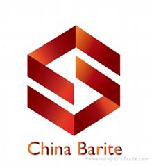 Guizhou Saboman Imp. & Exp. Co., Ltd