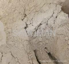 API Drilling-Grade Barite powder 325mesh