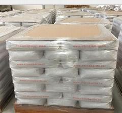 Micronized barium sulfate 5AA 3500 mesh