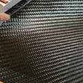 Chinese Hot Selling Carbon Fiber,Carbon