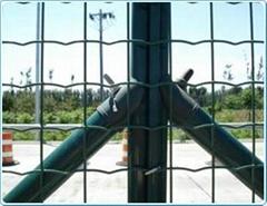 供应石笼网护栏网钢格板
