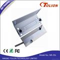 Overhead Roller Shutter Door Magnetic