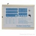 Fire Alarm Security 2/4 /8/16Zone