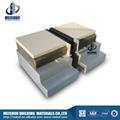Screed floor 25-75mm joint width
