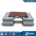 75-500mm joint width exterior durable
