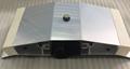 Building waterproof aluminum alloy