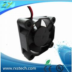 3010 mini cooling fan
