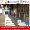 H beam shot blasting Cleaning machines, heavy machinery services 2