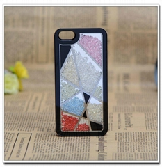 Best Individuation iPhone case-4