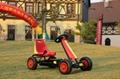 Kid Pedal Go Kart 3