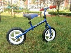 kid balance bicycle kid bike
