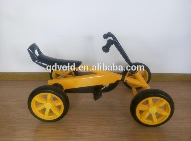 Kids mini dune bugy for sale 4