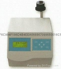 實驗室磷酸根測定儀