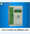SBW -50kva three phase compensation