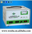 AVR fully Automatic voltage frequency