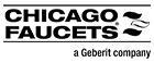 芝加哥水龍頭